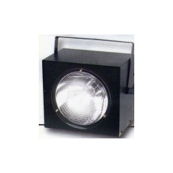 Stroboscope 900j