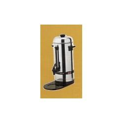 Machine à café 10L