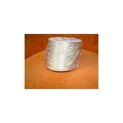 Cendrier en aluminium