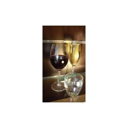 Verre Bourgogne