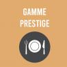 Gamme prestige