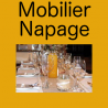 Mobilier Napage